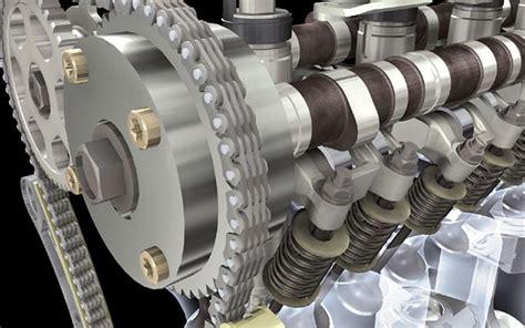how cars engines work 2006 honda civic si user handbook 2006 honda civic si how hondas vtec engine works photo 5