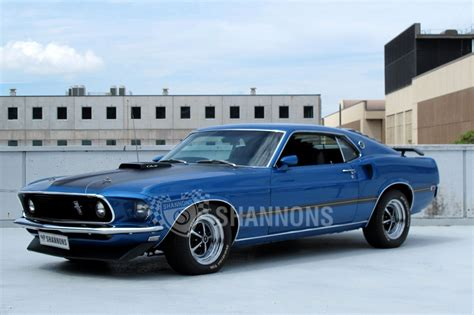 ford mustang 428 cobra jet sold ford mustang 428 cobra jet mach 1 fastback