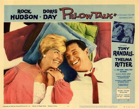What Is Pillow Talk by The Teegarden Nash Collection Lobby Cards