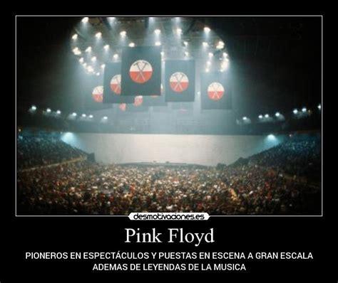 Pink Floyd Meme - listen pink floyd the wall memes