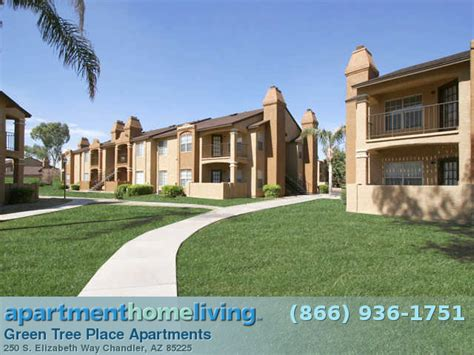 appartments in chandler appartments in chandler old downtown chandler apartments
