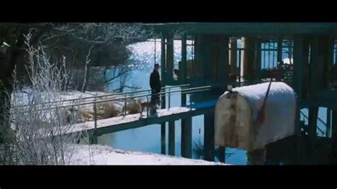 la casa sul lago la casa sul lago tempo trailer ita confortevole