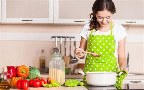 curso de cocina on line curso en l 237 nea online de cocina vegana aprendum