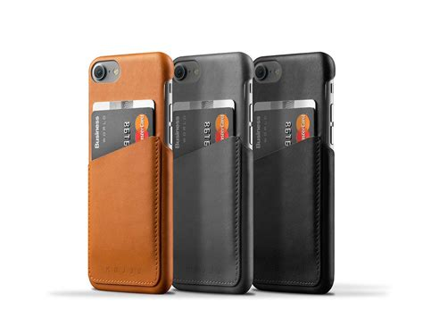 leather wallet for iphone 7 187 gadget flow