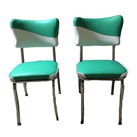 sedie america sedie americane sedie vintage bogys50s