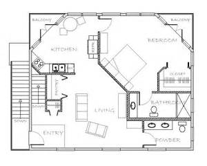 House Plans With Inlaw Suites Cool Layout For An In Law Apartment For The Home