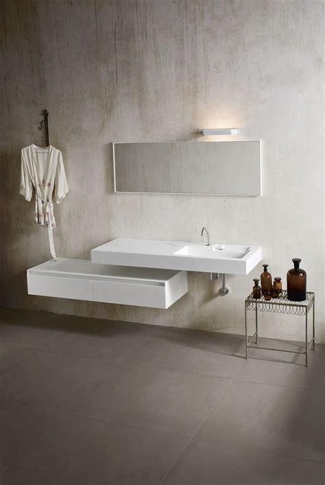 corian platten kaufen waschbecken mit platte wv13 hitoiro