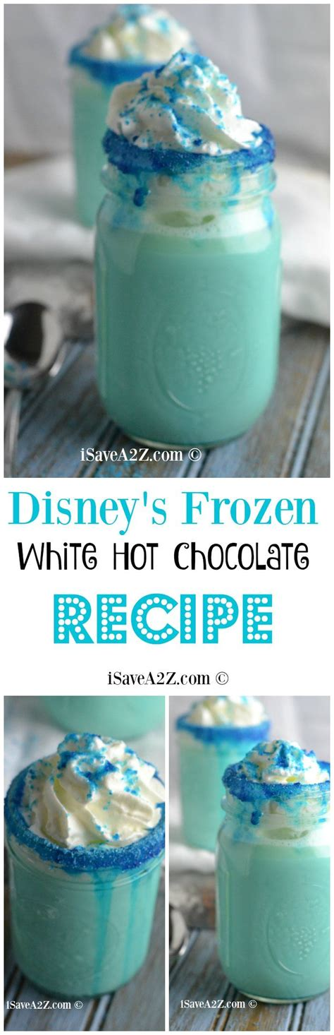 is frozen hot chocolate good 25 best ideas about hot chocolate bars on pinterest hot