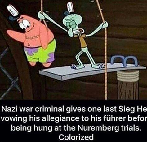 World War 2 Memes - colorized world war ii memes google search