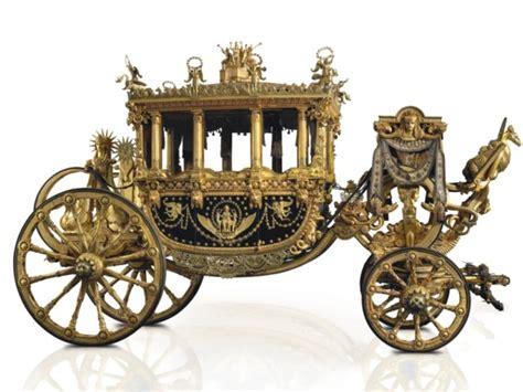 museo delle carrozze roma museo delle carrozze al quirinale