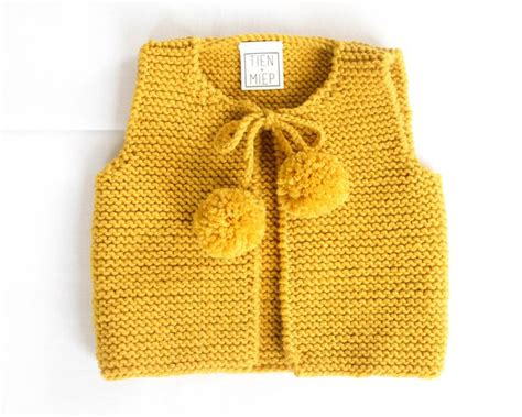 baby knitted vest pattern 17 best images about knitting on knit baby