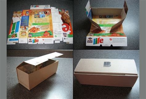 membuat gift box 50 latest and creative cool packaging ideas free