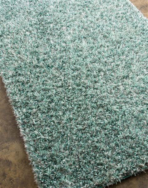 How To Clean A Shag Area Rug by Shag Rug Cleaning Rugs Sale
