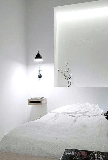 apliques de dormitorio apliques de forja para la decoraci 243 n forja hispalense