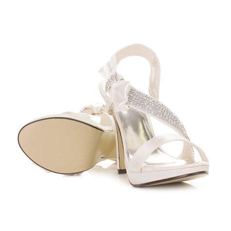 billige brautmode cheap sandals for wedding 28 images womens wedding
