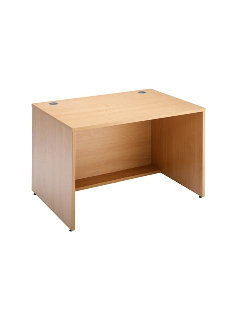 Reception Desk Manufacturers Denver 1200mm Reception Desk Unit Ru12db 121 Office Furniture
