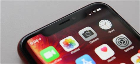 how to set up dual sim cards on the iphone xs max and xr