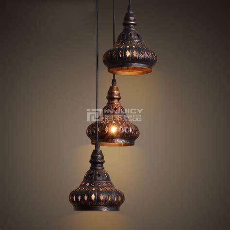 Lighting Fixtures India Light Fixtures India Promotion Shop For Promotional Light Fixtures India On Aliexpress