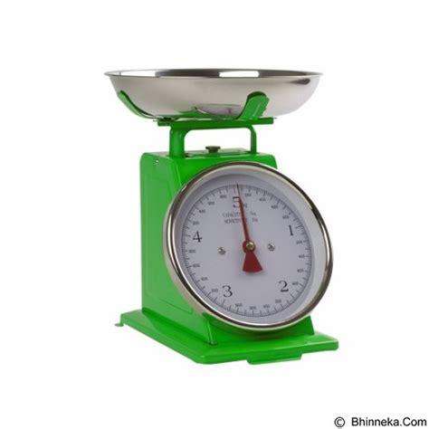 Timbangan Buah jual nankai timbangan buah 5 kg 170 01 murah bhinneka