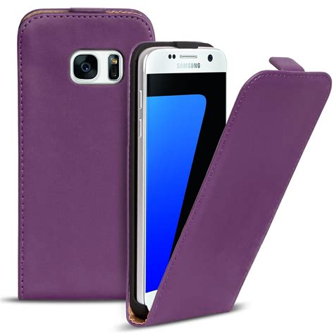 mobile phone cases and covers flip for samsung galaxy cell phone flip