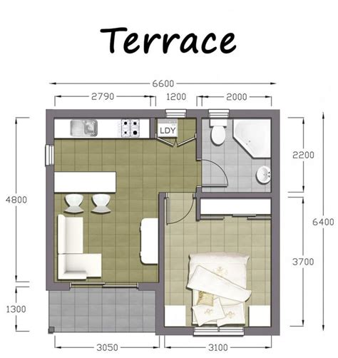 granny house floor plans 1000 ideas about granny pod on pinterest guest cottage