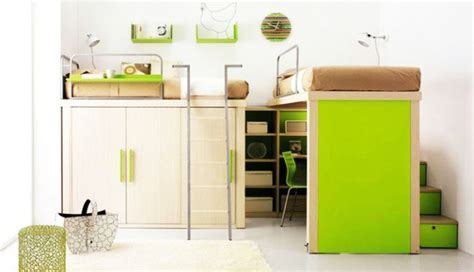 furniture for a small bedroom compact furniture for a small sized kids room