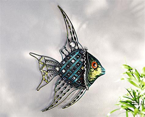 wanddeko fische wanddeko fisch jetzt bei weltbild ch bestellen
