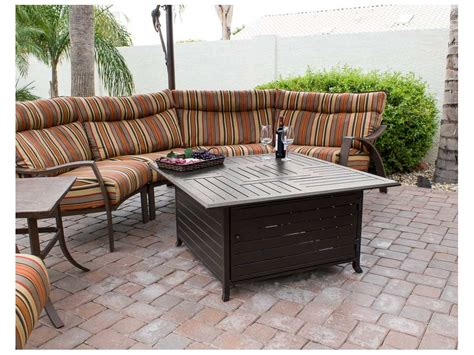 Patio Furniture Arizona Arizona Patio Furniture 28 Images Arizona Patio Furniture In Az Whitepages Arizona Patio