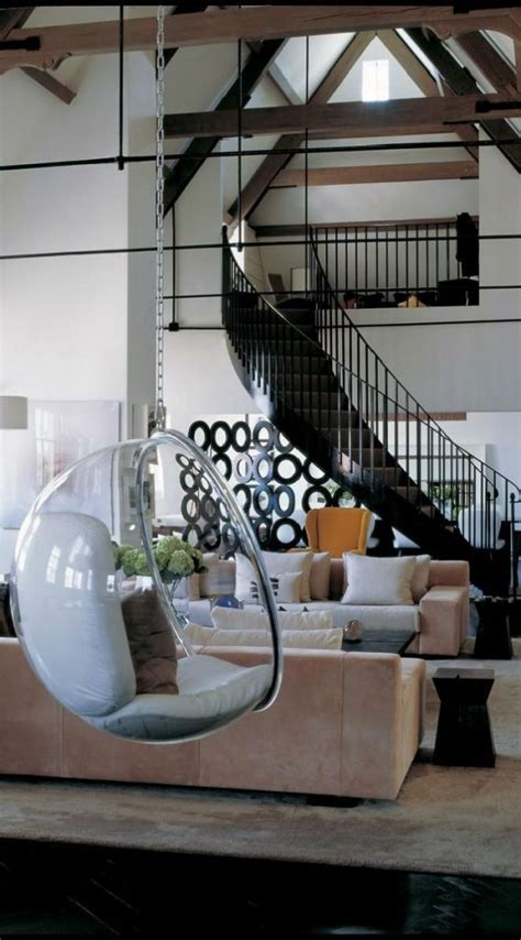 kelly hoppen interiors essential home mid century