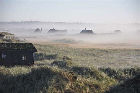 haus mieten in dänemark 17 best images about d 228 nemark immobilien mit meerblick on