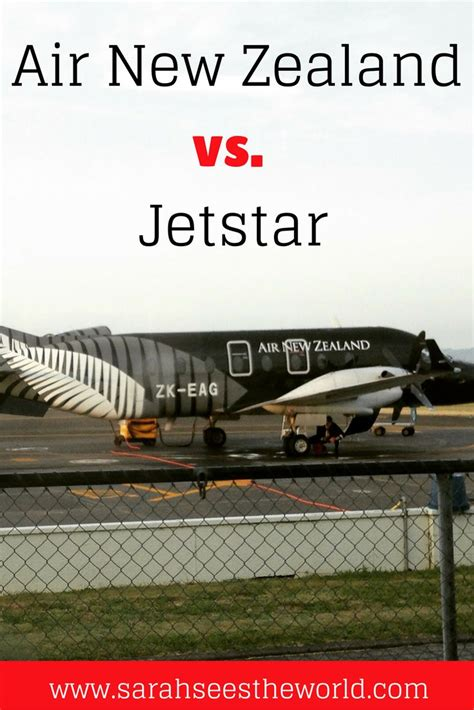 batik air vs jetstar 78 best sarah sees the world images on pinterest