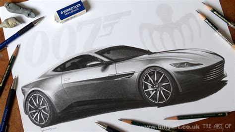 Aston Martin Mp3 by Aston Martin Mp3 Free Fiat World Test Drive