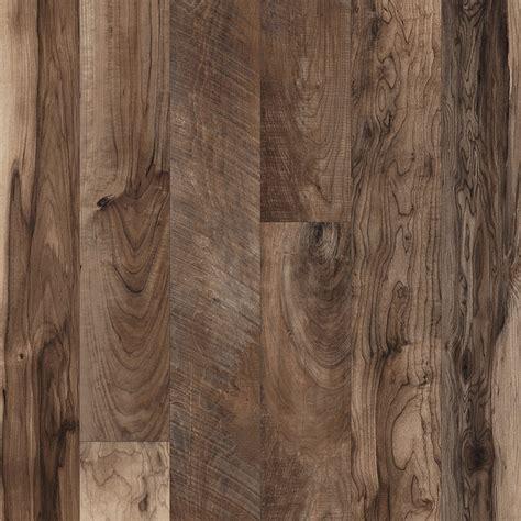 Mannington Laminate Floors by This Floor