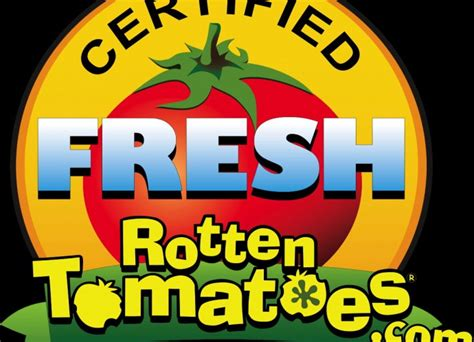 rotten tomatoes rotten tomatoes announces winners of 2015 golden tomato