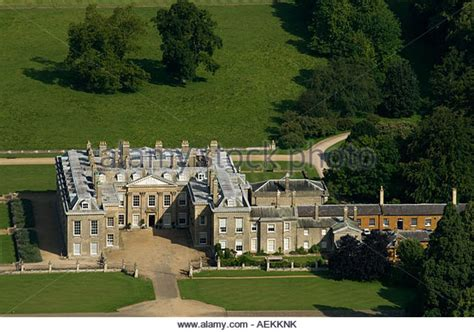 princess diana house althorp althorp house stock photos althorp house stock images