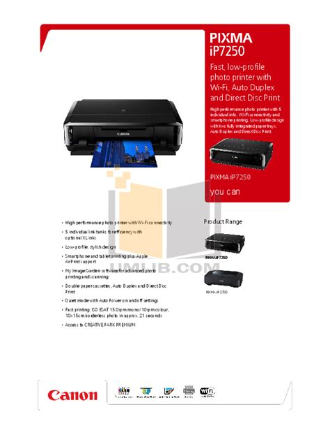 reset canon ip2700 free download free pdf for canon pixma ip2700 printer manual