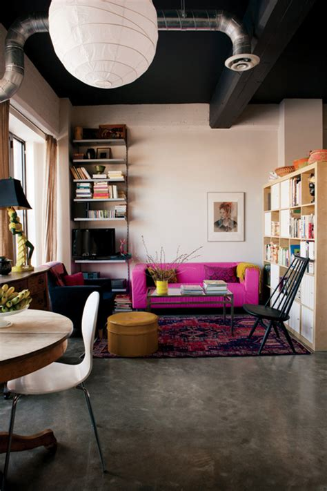 industrial chic living room 50 most phenomenal industrial style living rooms