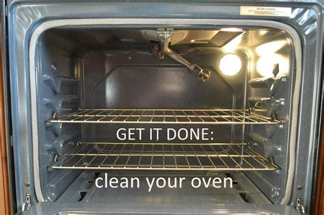 How To Clean Oven Racks In Self Cleaning Oven by Tipsnips How To Easily Clean Oven Racks
