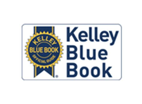 kelley blue book logos kelley blue book logo