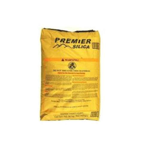 Silica Sand Home Depot by Related Items Product Overview Specifications Recommended