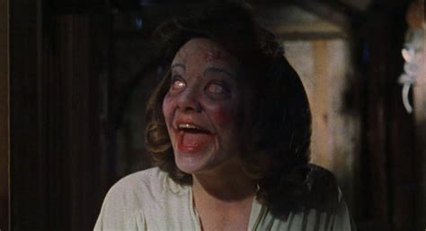 film evil dead 1981 evil dead tonic leap