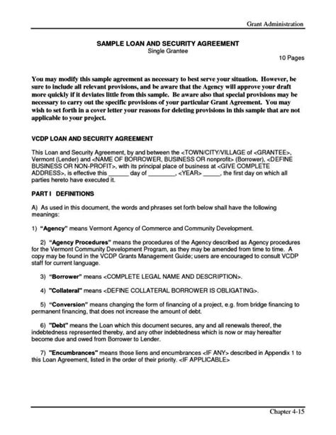 bridge loan agreement template bridge loan agreement template sletemplatess