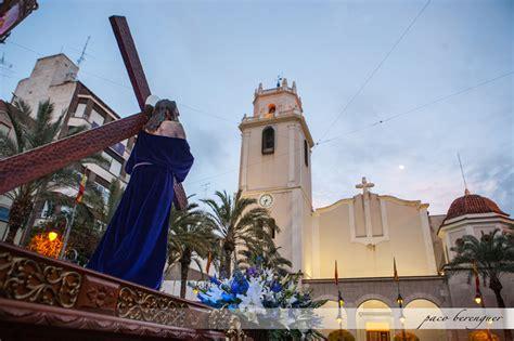 imagenes reflexivas de semana santa fotos semana santa 171 turismo crevillent
