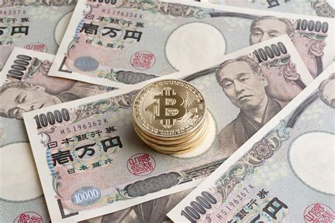 bitcoin yen bitpoint japan plans to facilitate bitcoin payments for