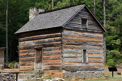 images architecture wood vintage antique house window building  stone shed