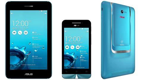 Hp Asus Padfone X Mini asus padfone mini pojawi si苹 r 243 wnie蠑 w europie gt tablety pl