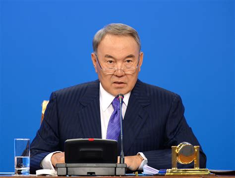 not ashamed ukrainian parliamentary candidate olga lyulchak 30 says nazarbayev describes nur otan s list of deputies as