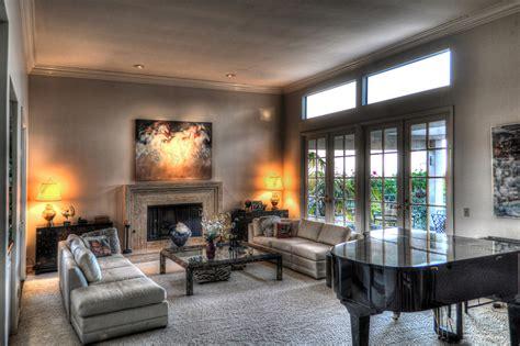 무료 이미지 건축물 내부 건물 시골집 재산 거실 방 인테리어 디자인 정식의 생활