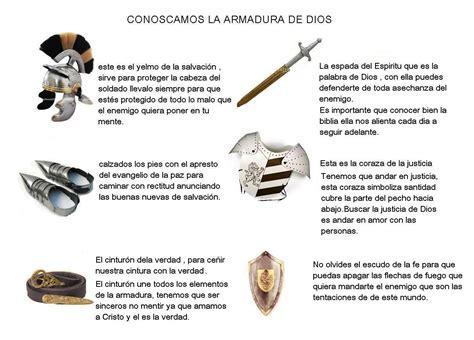 la armadura del creyente 3 parte el calzado del eventos