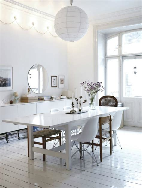 scandinavian homes   spacious    copy